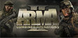 logo image Arma II Combined Operations