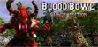 logo image Blood Bowl : Chaos Edition