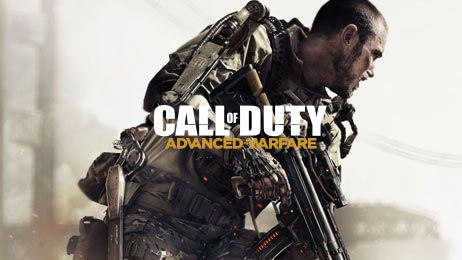 Prévus / Call of Duty : Advanced Warfare / 4 Novembre 2014 dans Prévus call-of-duty-advanced-warfare-img-4
