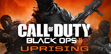 logo image Call of Duty Black Ops 2 - Uprising