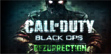 logo image Call of Duty : Black Ops - Rezurrection