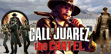 logo image Call of Juarez : The Cartel