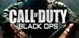 logo image Call of Duty  Black Ops