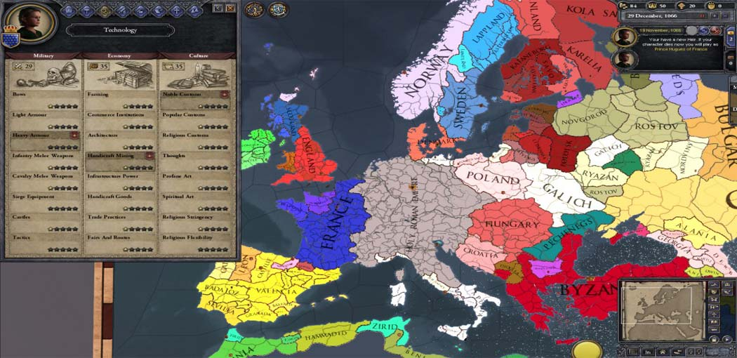 Кряк для Crusader Kings II Update 2. инструкция к мультиварке lentel rc 500