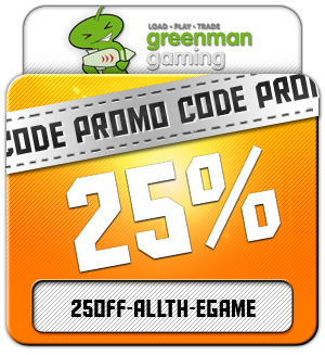 Dlgamer discount coupons