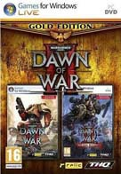 Dawn of War II: Gold Edition