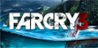 logo image Far Cry 3