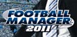 logo image Football Manager 2011