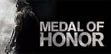 logo image Medal of Honor