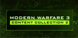logo image Call of Duty Modern Warfare 3 Collection 2