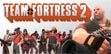 logo image Team Fortress 2