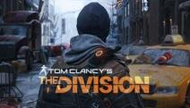 Comparer et acheter Tom Clancy's The Division