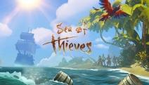Comparer et acheter Sea of Thieves