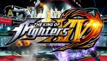 Comparer et acheter The King of Fighters XIV