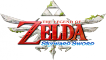 Comparer et acheter The Legend of Zelda: Skyward Sword