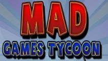 Comparer et acheter Mad Games Tycoon