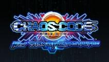 Comparer et acheter CHAOS CODE -NEW SIGN OF CATASTROPHE-