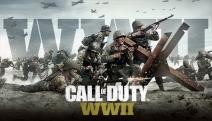 Comparer et acheter Call of Duty WWII
