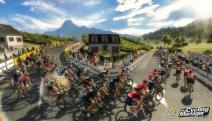 Comparer et acheter Pro Cycling Manager 2017