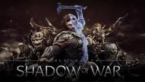 Comparer et acheter Middle-earth: Shadow of War