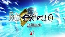 Comparer et acheter Fate/Extella: The Umbral Star