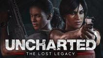 Comparer et acheter Uncharted: The Lost Legacy