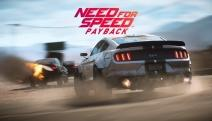 Comparer et acheter Need for Speed Payback