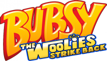 Comparer et acheter Bubsy: The Woolies Strike Back