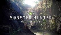 Comparer et acheter Monster Hunter: World