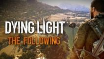 Comparer et acheter Dying Light - The Following