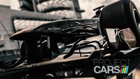 Project Cars Site Dlcompare Fr