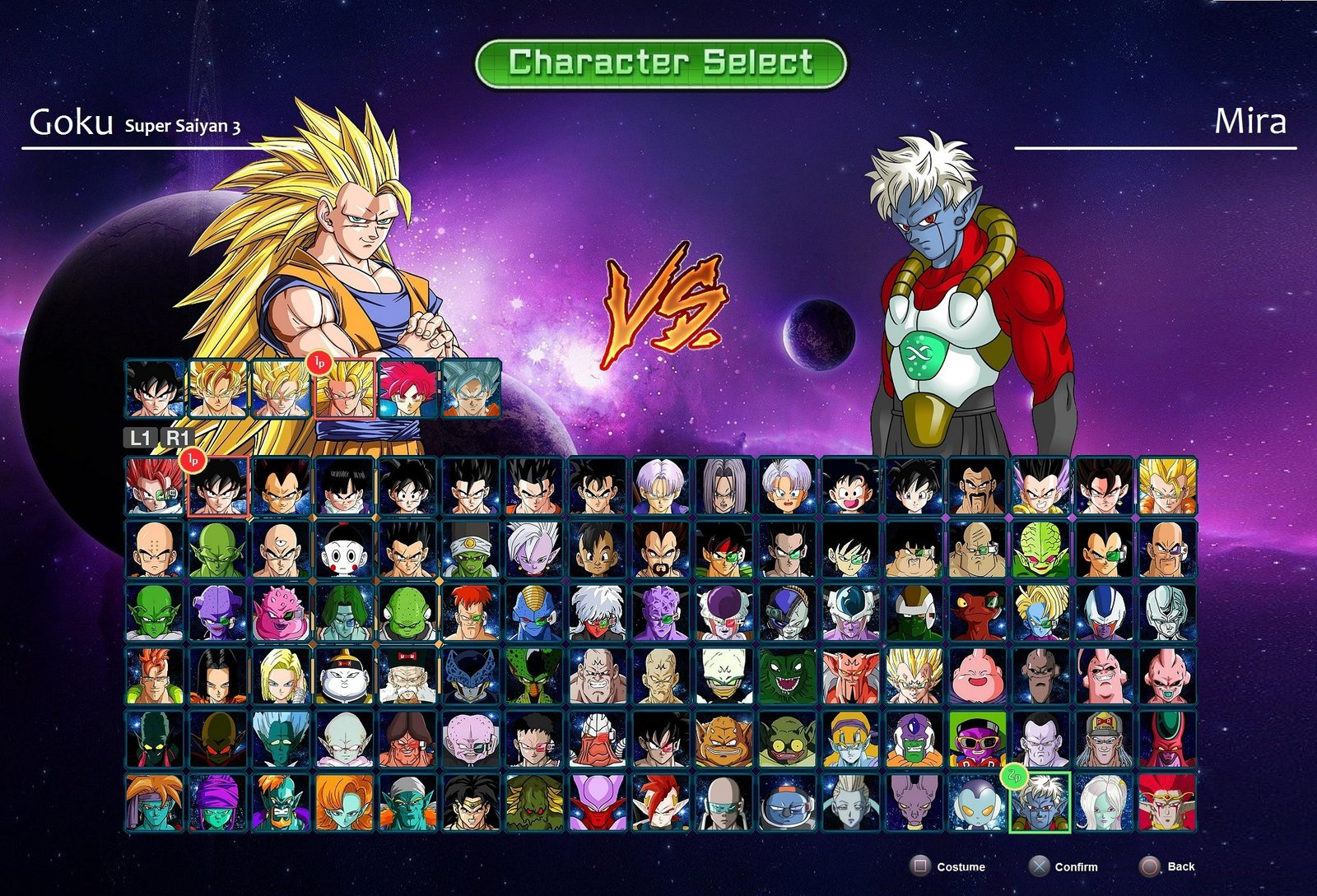how to add xenoverse 2 cd to steam