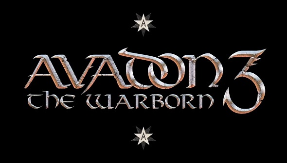 Avadon 3: The Warborn