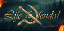 Life is Feudal : Your Own