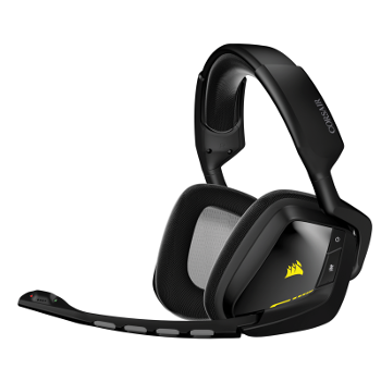 Corsair Gaming VOID Wireless 7.1