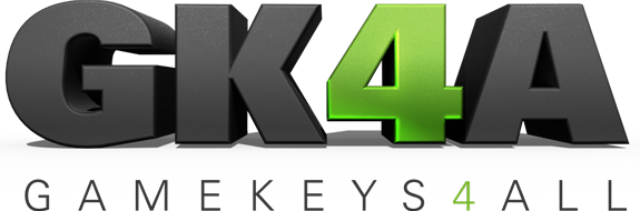 Gamekeys4all